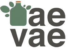 aevae