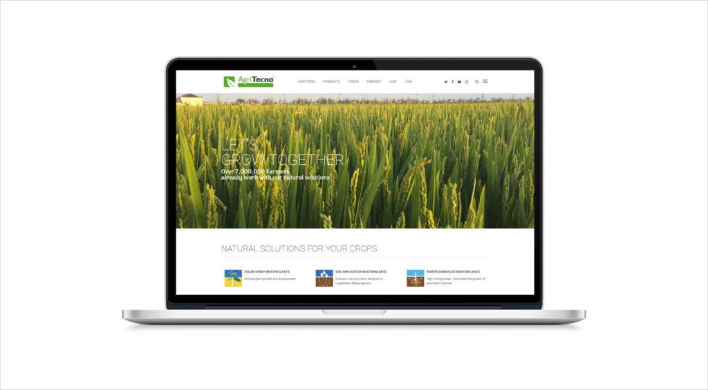 web relaunch mac