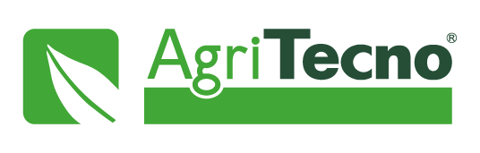 AgriTecno Biostimulants and Plant Nutrition