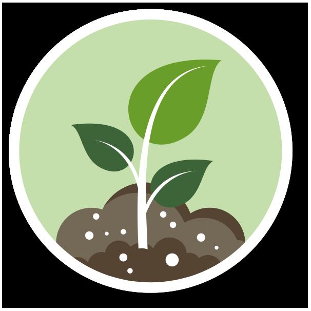 2-Soil application biostimulants