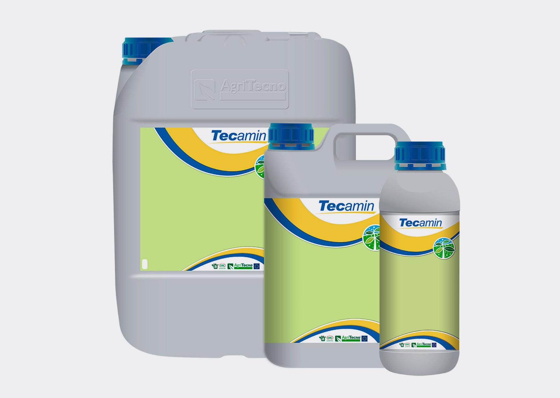 TECAMIN-p-gris