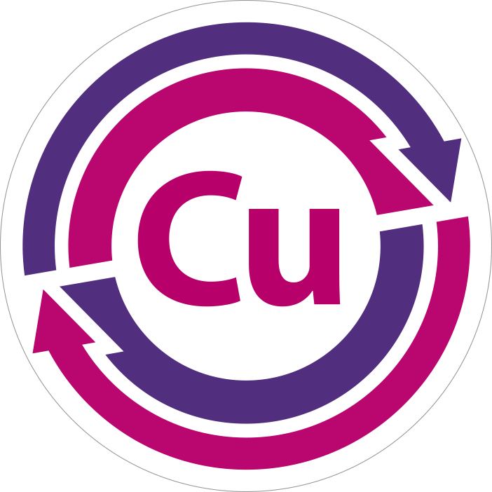 controlphyt cu