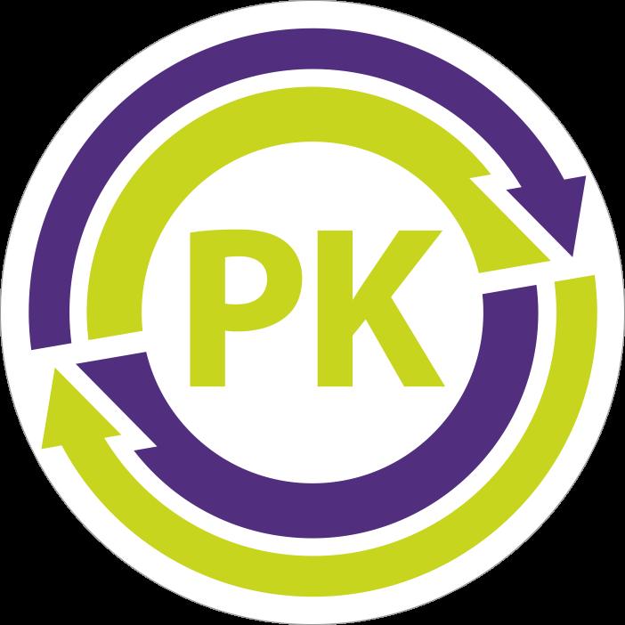 controlphyt pk