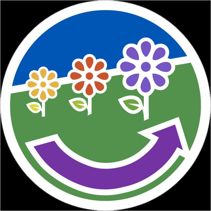 tecamin flower
