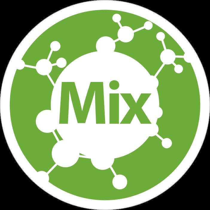 tecnokel Amino Mix