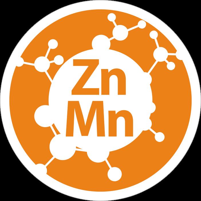 tecnokel Amino ZnMn