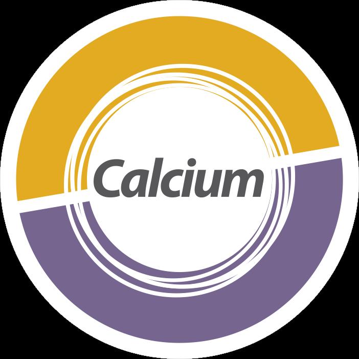 tecnokel Calcium