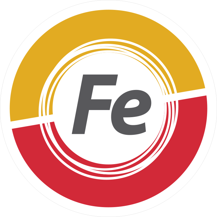 tecnokel Fe