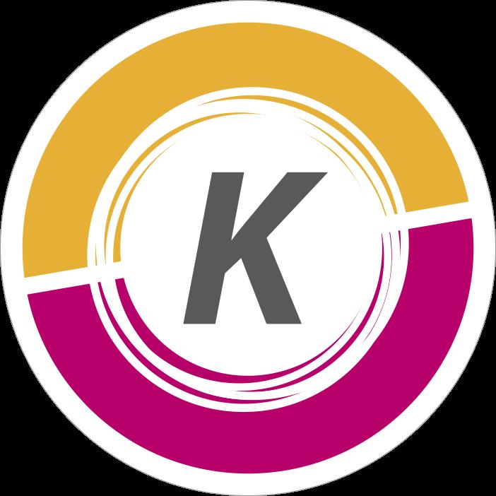tecnokel K