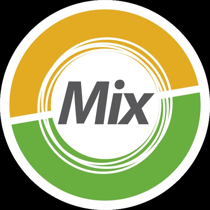tecnokel mix