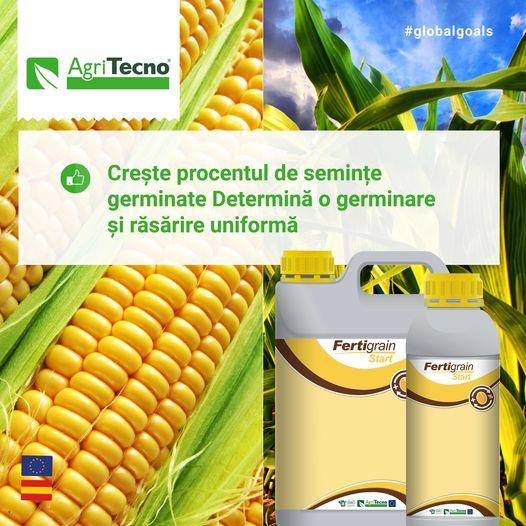 #tECNOKELS #Prevention and #correction of #sulfur and #nitrogen deficiencies.  ·